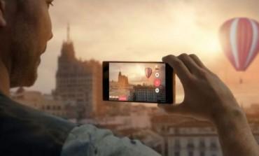 سونی اکسپریا Z5 پریمیوم صورتی تنها در 11 کشور عرضه میشود