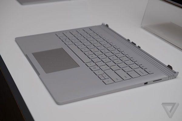 surfacebook6_1020.0
