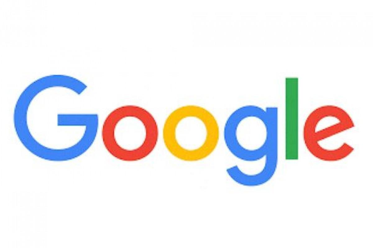 آیا گوگل در حال کار بر روی یک چیپست اختصاصی است؟!