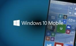 آینده ویندوز 10 موبایل در هالهای از ابهام!