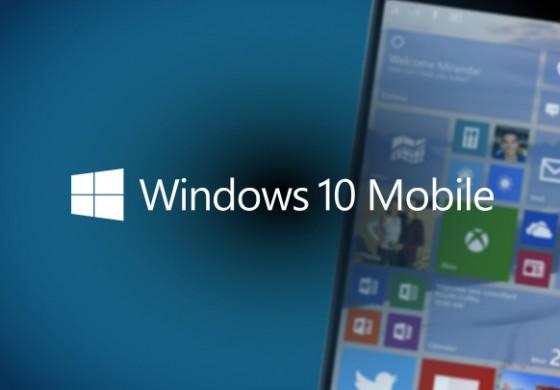 ویدیو جدید مایکروسافت چگونگی بهروزرسانی ویندوز 8.1 به ویندوز 10 موبایل را نشان میدهد