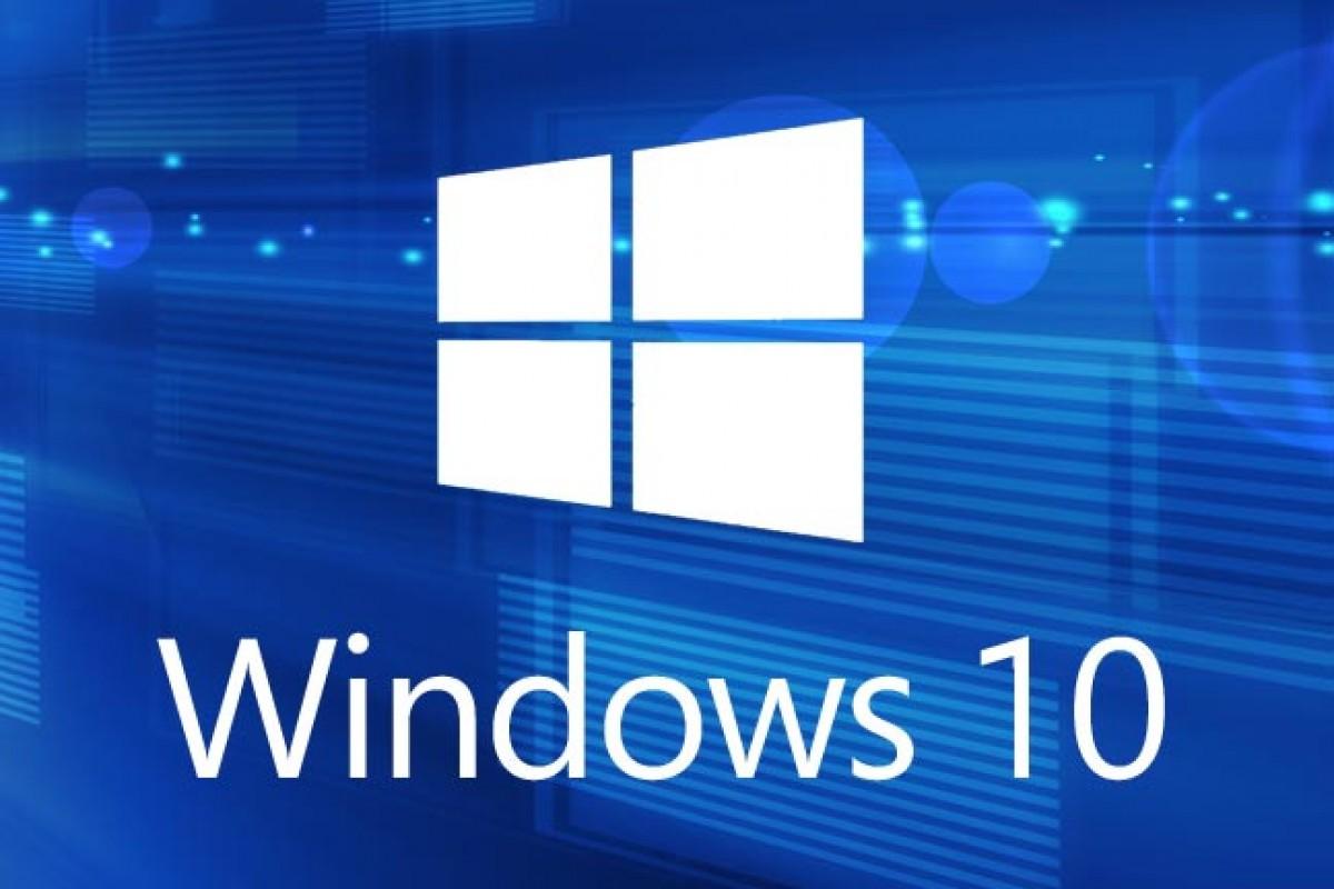 زمان عرضه بهروزرسانی ویندوز ۱۰ برای کاربران لومیا مشخص شد!