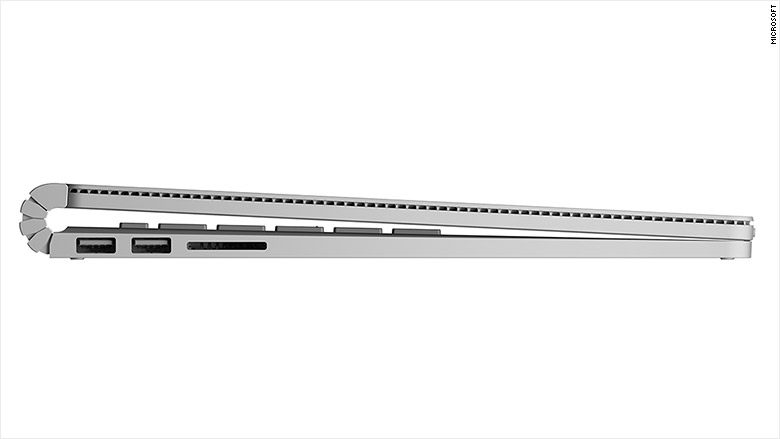 151006154955-microsoft-surface-book-side-view-780x439