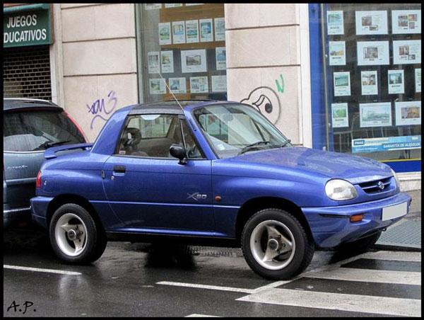 1997-suzuki-x-90
