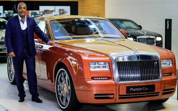 2015-Rolls-Royce-Phantom-Coupe-Tiger-Dubai-1