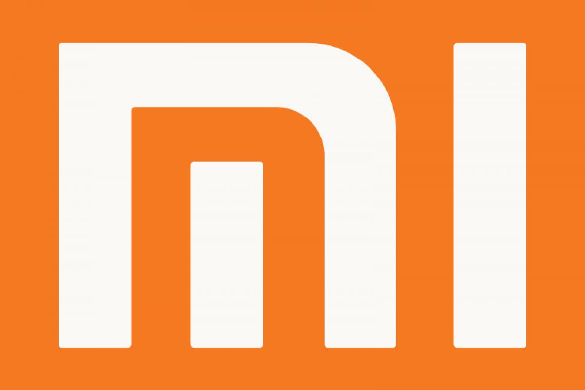 شیائومی در سال ۲۰۱۶، یک تلفن هوشمند مجهز به تراشه ۱۰ هستهای تولید خواهد کرد