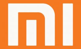 شیائومی در سال 2016، یک تلفن هوشمند مجهز به تراشه 10 هستهای تولید خواهد کرد