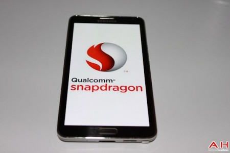 AH-SnapDragon-Qualcomm-1.4