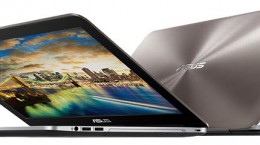 ASUS-N552_super-fast-with-latest-PCIE-by-4-SSD-and-DDR4-RAM