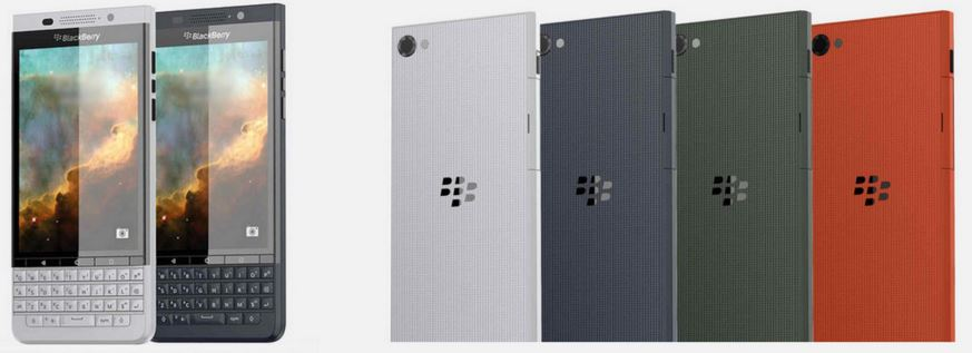BlackBerry-androidphone-2