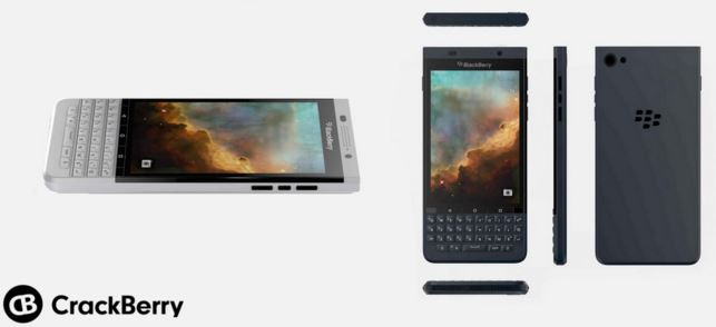 BlackBerry-androidphone