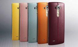محبوبترین رنگ برای یک گوشی موبایل چیست؟