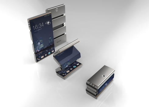 Drasphone-concept-phone-flexible-display-1-490x350