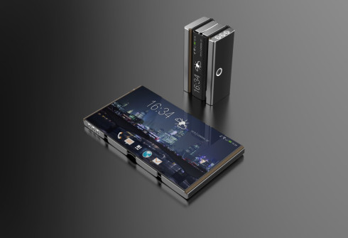 Drasphone-concept-phone-flexible-display-2-490x335