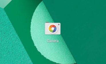 بروزرسانی اپلیکیشن دوربین در اندروید مارشمالو
