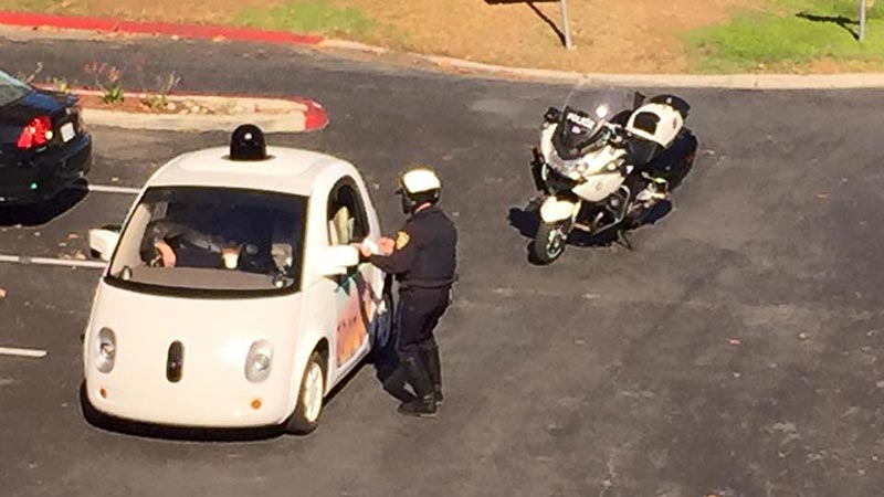 Google-Car-police-970-80