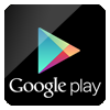 Google-Play-download-button