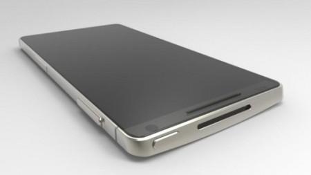 HTC-O2-redesigned-concept-3-490x276
