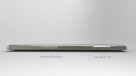 HTC-O2-redesigned-concept-7-490x276