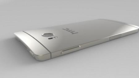 HTC-O2-redesigned-concept-8-490x275
