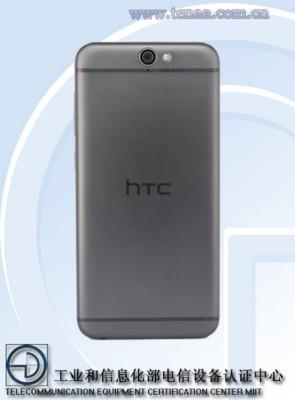 HTC-One-A9w-back [800x600]