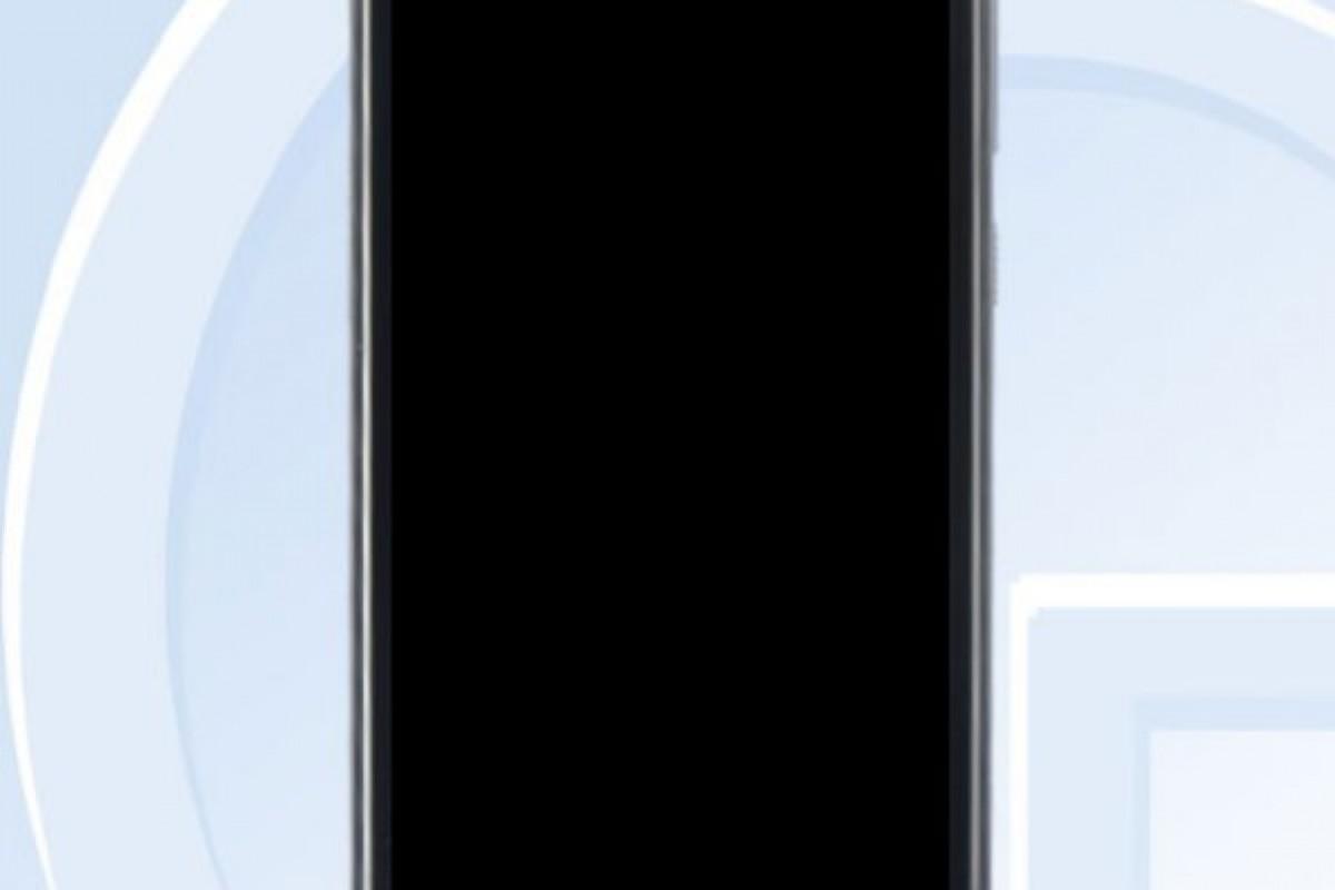 نسخه ویندوزی تلفن هوشمند اچتیسی A9 در راه است