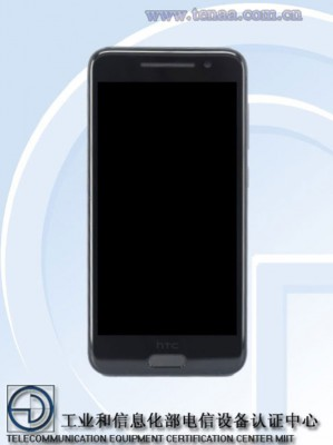 HTC-One-A9w-is-certified-in-China-by-TENAA-(2)