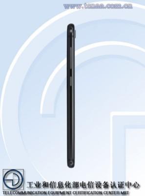 HTC-One-A9w-side [800x600]