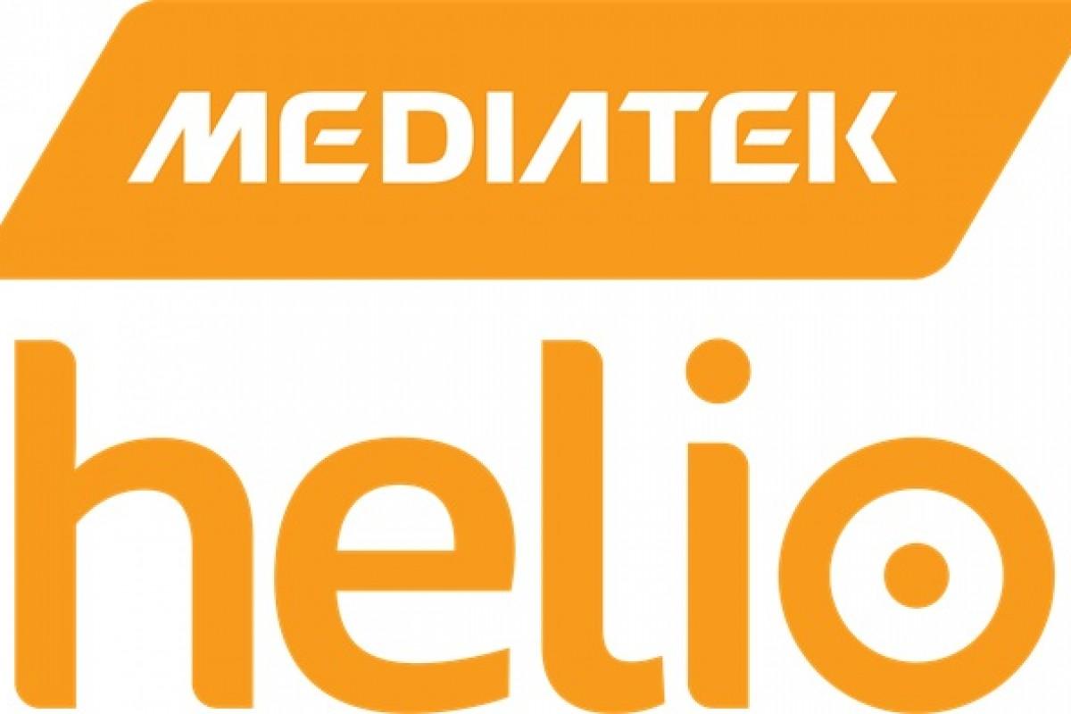اطلاعاتی در رابطه با پردازنده ۱۰ هستهای مدیاتک Helio X30