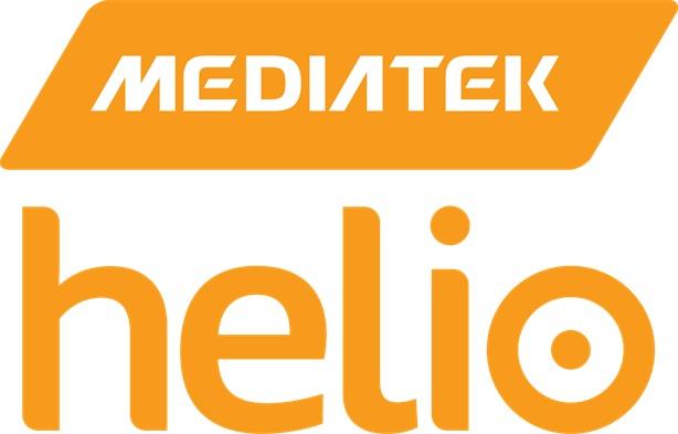 Helio_primary_logo_vertical_RGB-medium