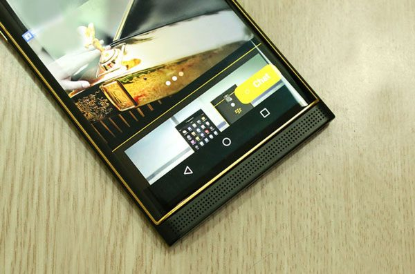 How-would-you-like-a-24K-gold-plated-BlackBerry-Priv-(1)