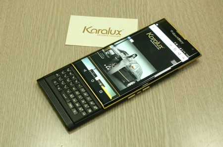 How-would-you-like-a-24K-gold-plated-BlackBerry-Priv-(3)