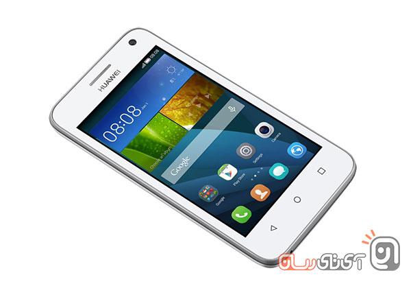 Huawei-Y360-779