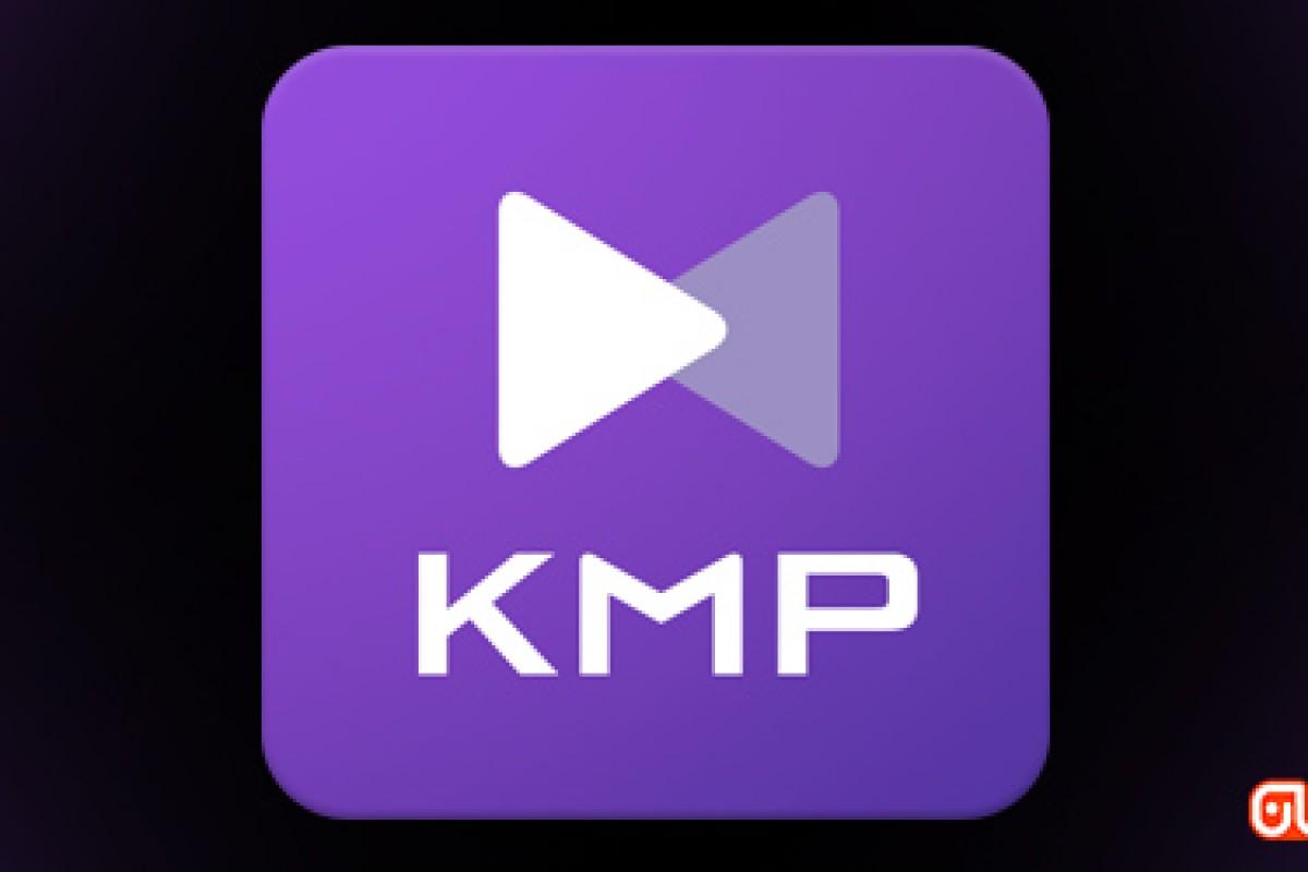بررسی اپلیکیشن KM Player: اجرای فایلهایت را به من بسپار