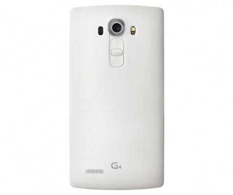 LG-G4-White-Gold-Edition