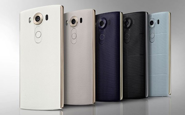 LG-V10-is-introduced-600x3731