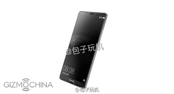 Leaked-press-images-of-the-Huawei-Mate-8 (2)