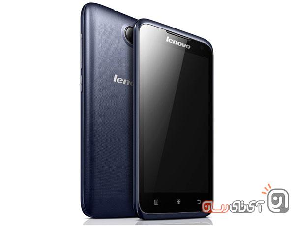 Lenovo-A5261-585x600