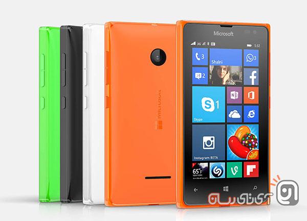 Lumia-532-beauty-1-jpg