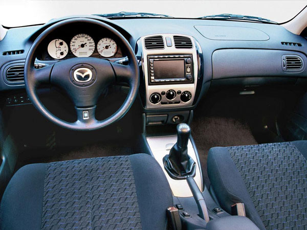 Mazda-323-2003-06