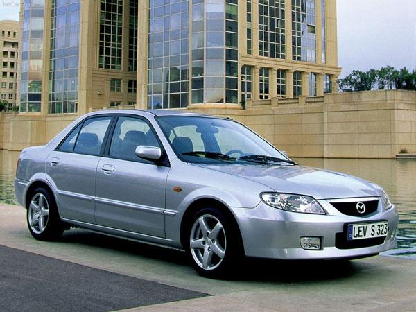 Mazda-323_2000_800x600_wallpaper_02