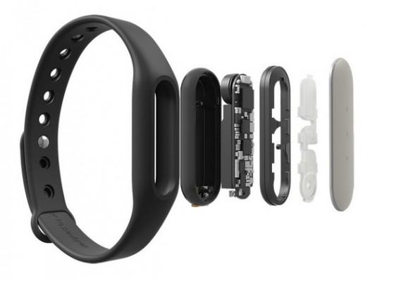 Mi-Band-1S-priced-at-15-ships-on-November-11th