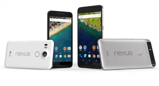 Nexus-5X-and-6P