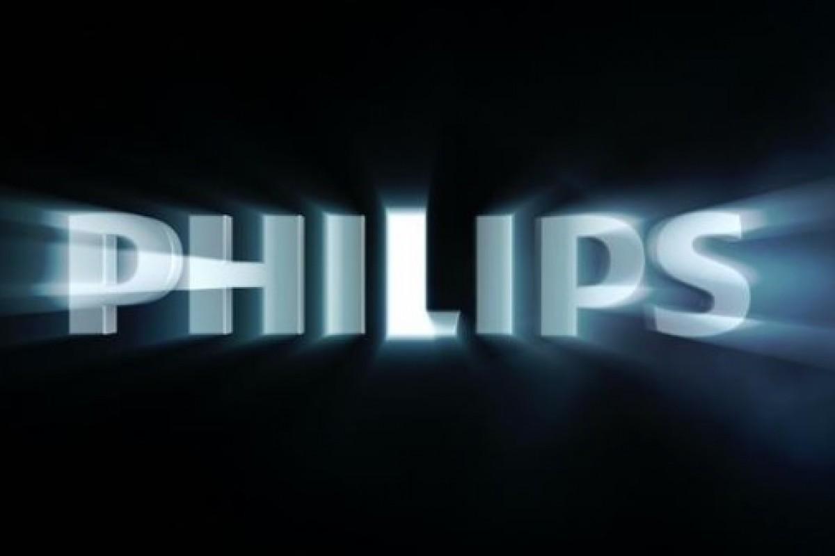 فیلیپس از دو تلفن همراه با صفحه نمایش مجهز به فناوری Anti-Blue رونمایی کرد