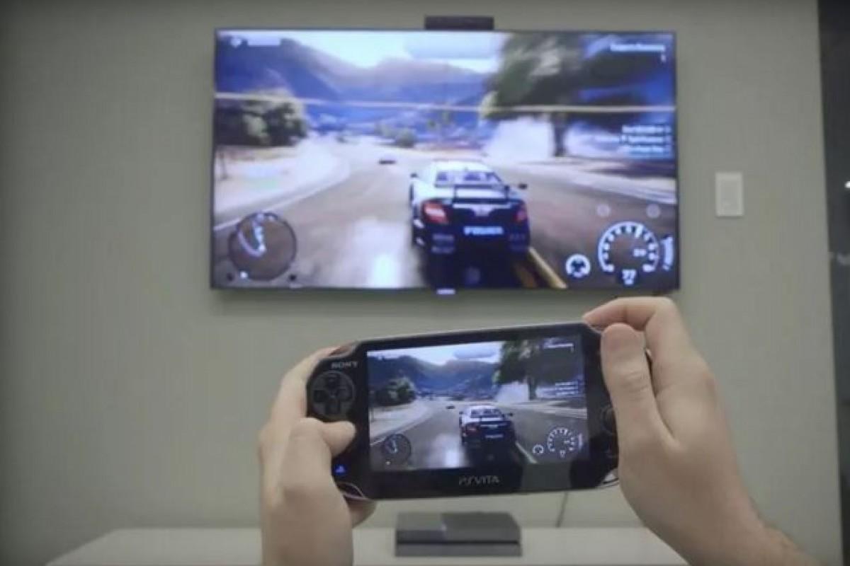 سونی تایید کرد: برنامه PS4 Remote Play اینبار برای مک و ویندوز