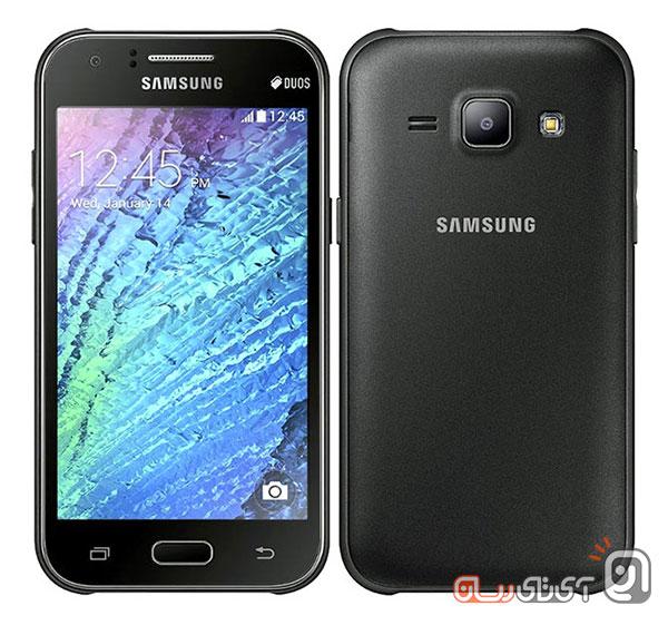 Samsung-Galaxy-J1-4G-325