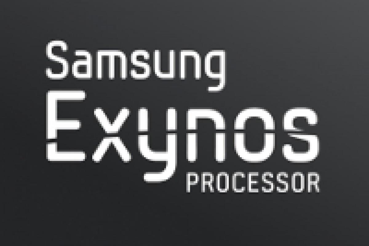 سامسونگ تولید گلکسی S7 مجهز به پردازنده اگزینوس 8890 را آغاز کرد