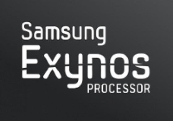 سامسونگ با انویدیا و AMD درباره گرافیک موبایلی در حال مذاکره است