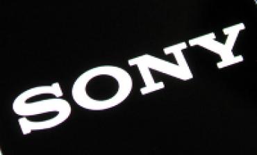 مدیر عامل سونی شایعه ساخت تراشه اختصاصی توسط این کمپانی را رد کرد