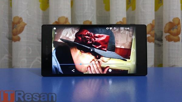 Sony Xperia Z5 Premium Review (21)